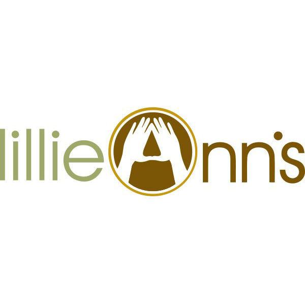 LillieAnn's Massage & Skin Care