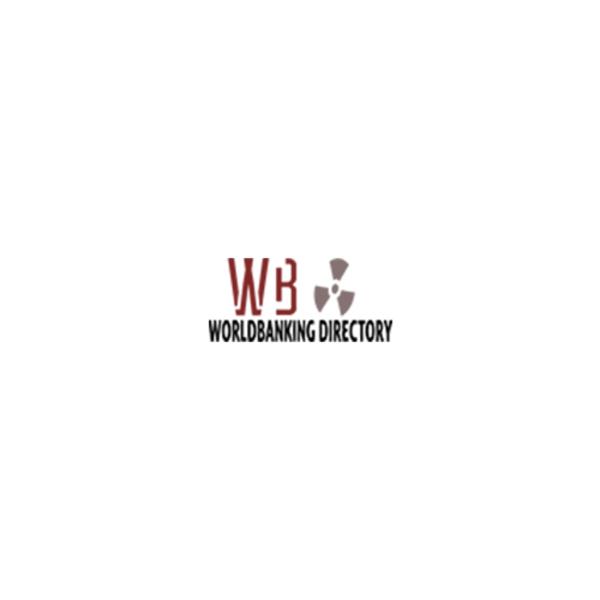 Worldbanking Directory