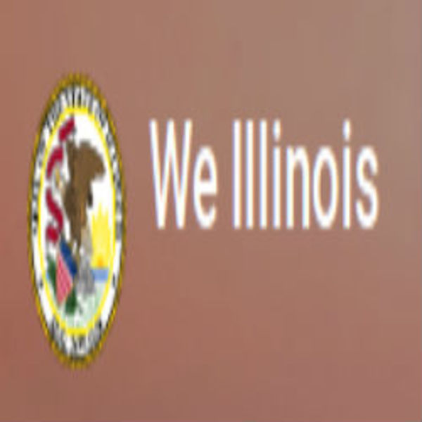 We Illinois | Local Business Community of Top Professionals