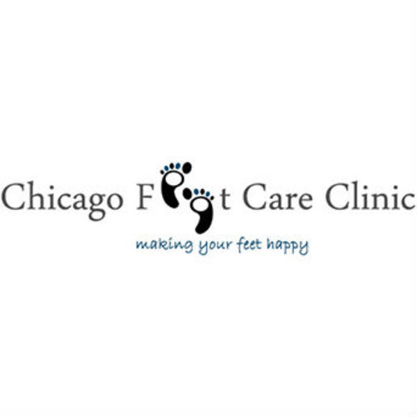 Chicago Foot Care Clinic