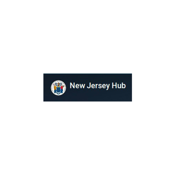 New Jersey Local Business Hub – Local Business Listings Simplified!