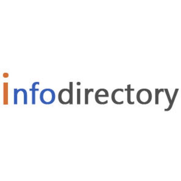 Infodirectory