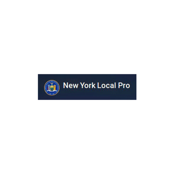 New York Local Business Pro – Search For The Local Experts