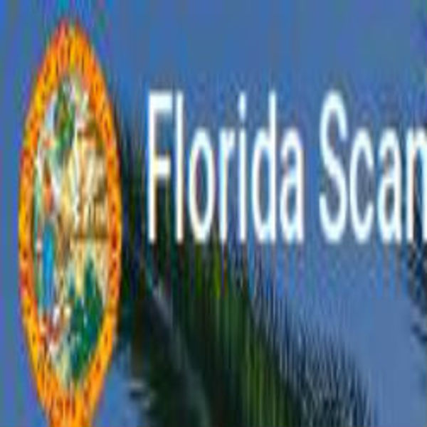 Florida Scan – Online Business Community Of The Sunshine State