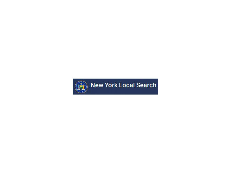 New York Local Search - Small Business Services & Business Directory