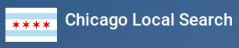 Chicago Local Business Search – Find Local Experts without Hassel!