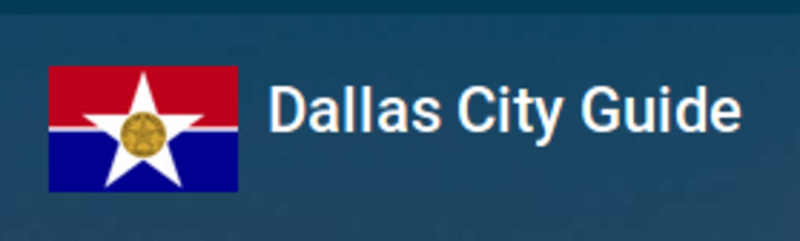Dallas City Local Business Guide – Local Experts Near You!