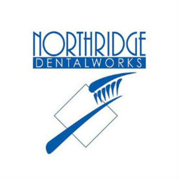Northridge Dental Works