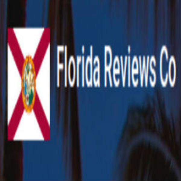 Florida Reviews Co – Popular  Business Listings