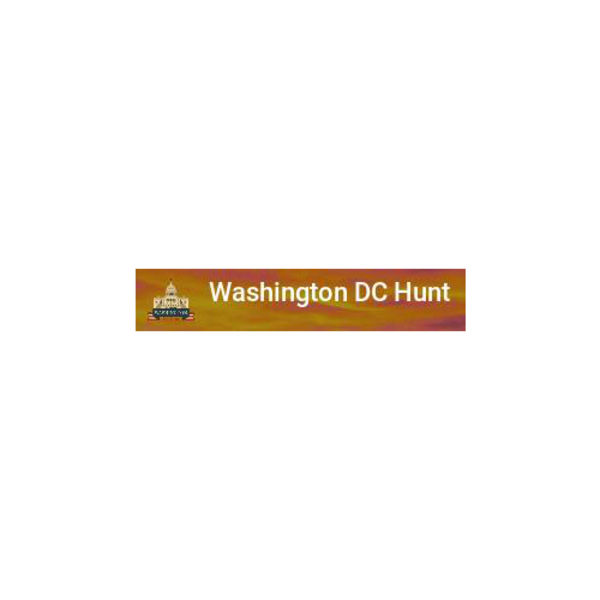 Washington DC Business Hunt – Popular Business Listings