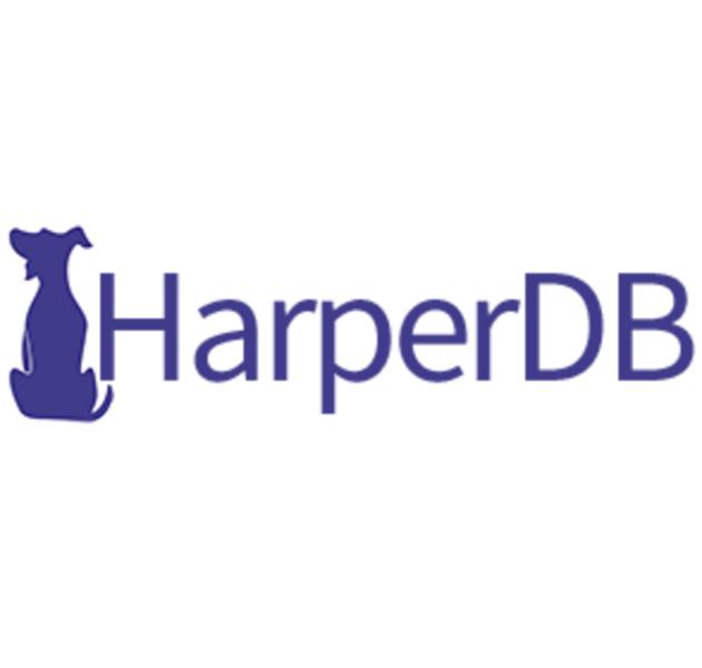 HarperDB