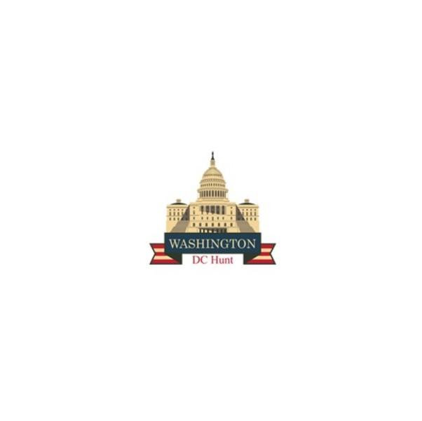 Washington DC Online - Local Business Community Of Washington DC