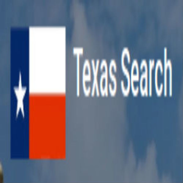 Texas Business Search – Popular Business Listings
