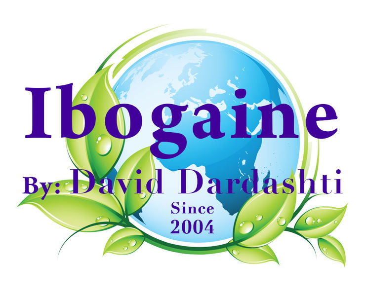 Ibogaine clinic Inc.