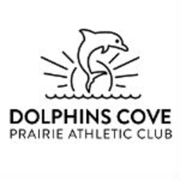 Dolphins Cove