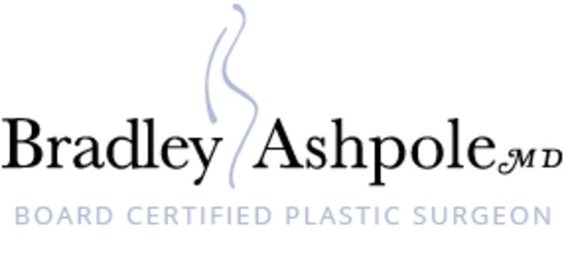 Ashpole Plastic Surgery