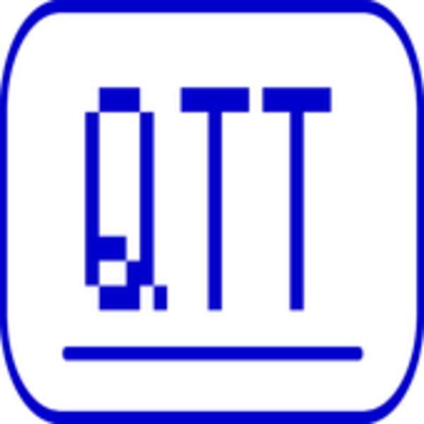 QTopTens