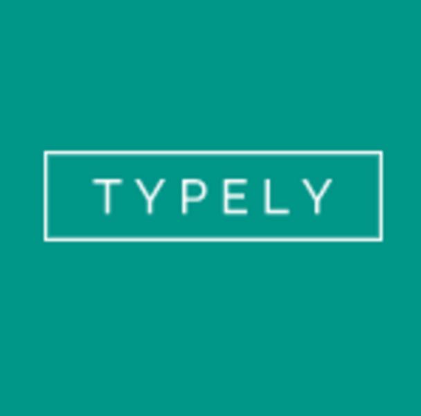 Typely