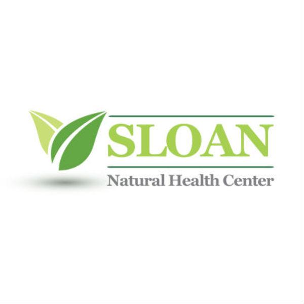 Sloan Natural Health Center