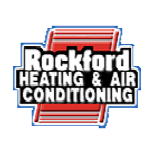 Rockford Heating & Air Conditioning Inc