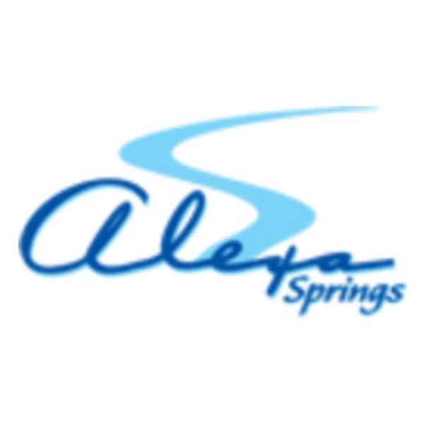 Alexa Springs