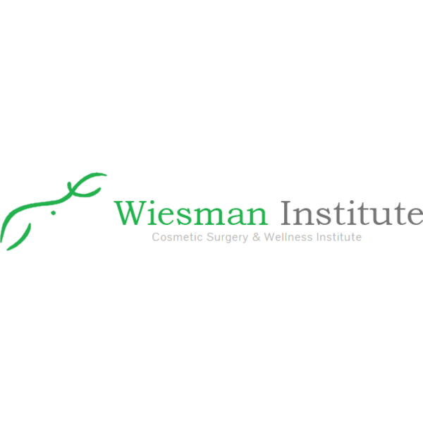 Wiesman Cosmetic Surgery and Wellness Institute