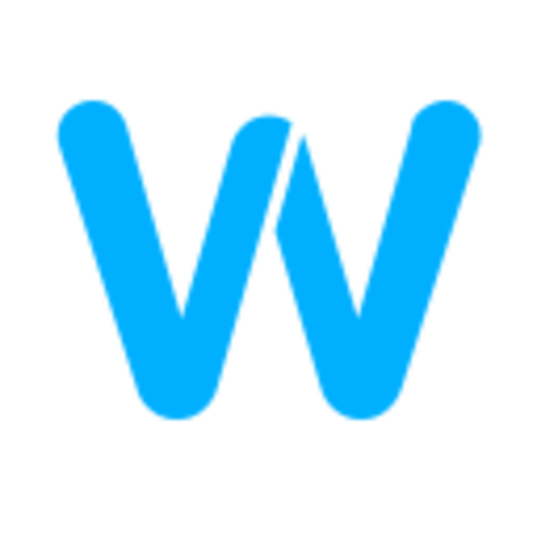WebTechResources