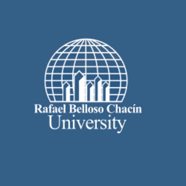 Rafael Belloso Chacin University