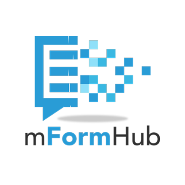 mFormHub