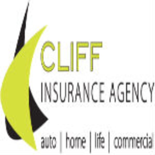 Cliff Insurance Agency