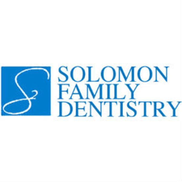 Solomon Family Dentistry