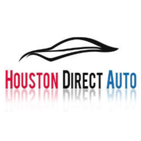 Houston Direct Auto