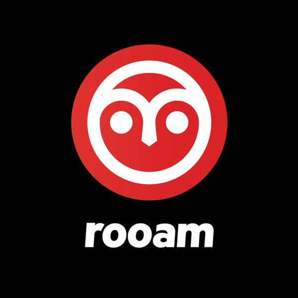 Rooam