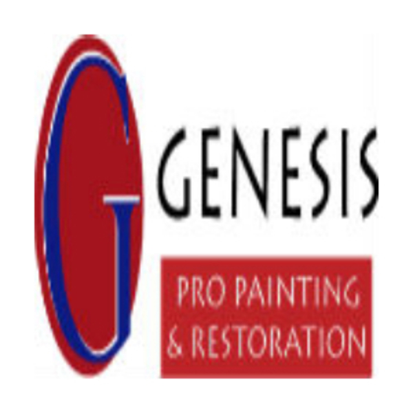 Genesis Macedo