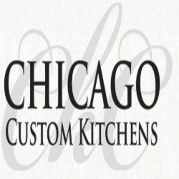 Chicago Custom Kitchens