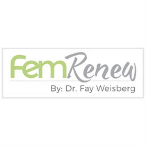 Fem Renew