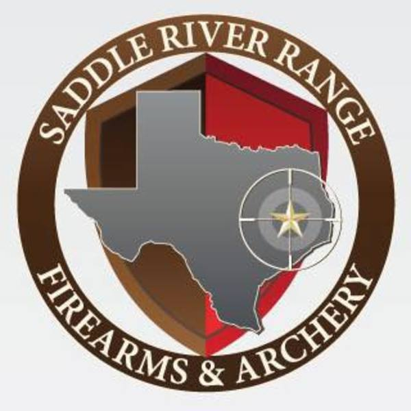 Saddle River Range
