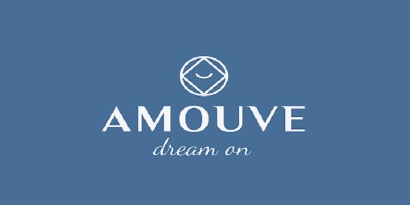 Amouve