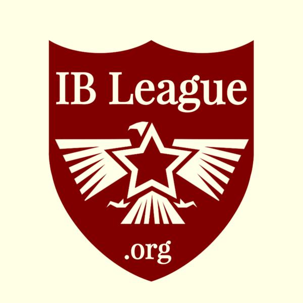 IB League