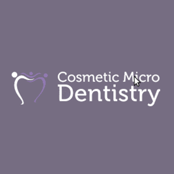 Cosmetic Micro Dentistry