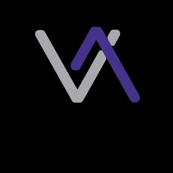 Vantage News App