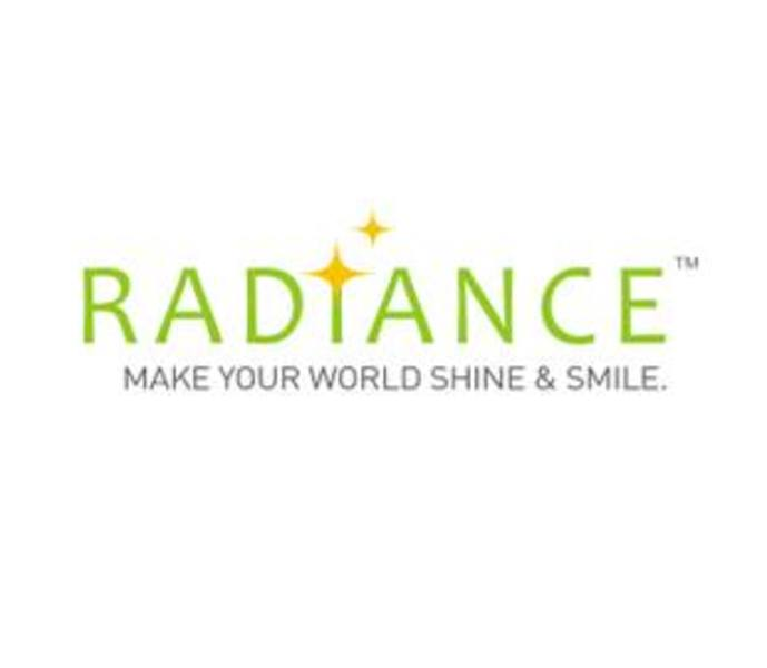 Radiance Space Solutions Pvt. Ltd