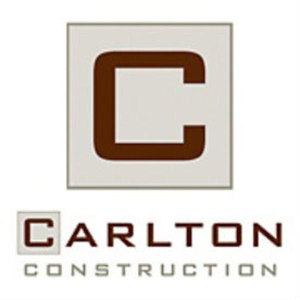 Matthew Carlton