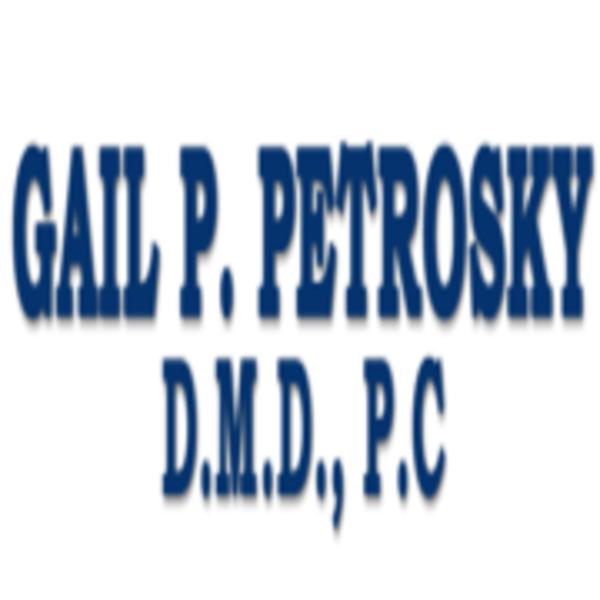 Gail Petrosky