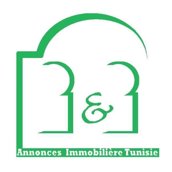 BnB Tunisia