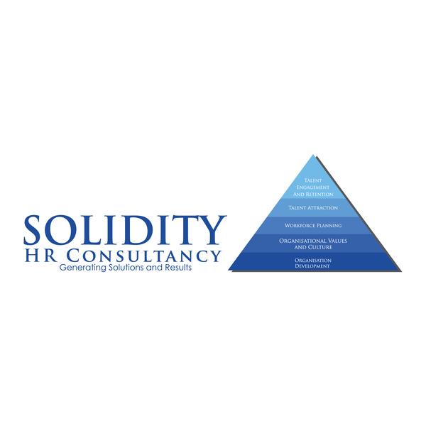 Solidity HR Consultancy