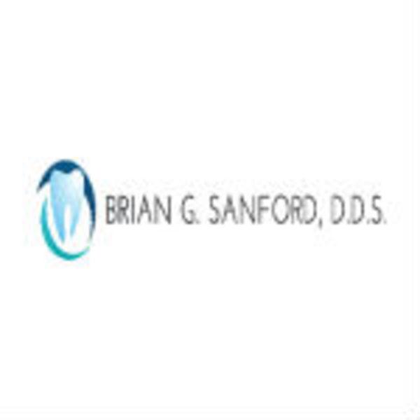 Brian G Sanford D.D.S LTD
