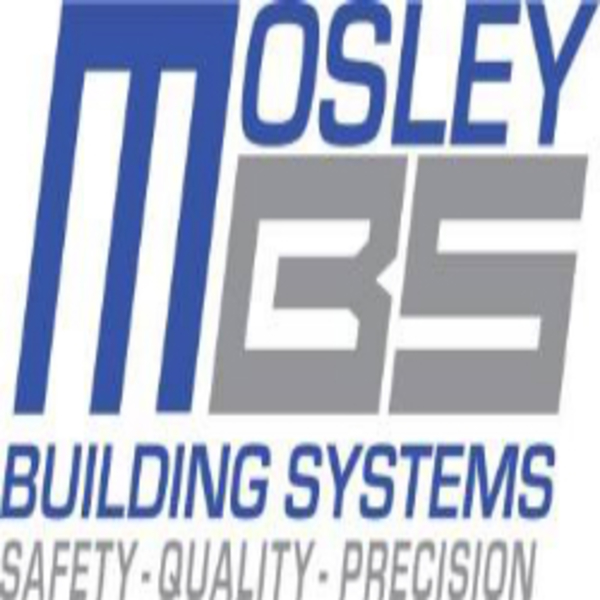 Mosley Building System Inc