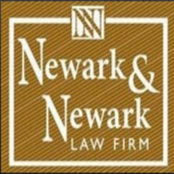 Narrah Newark