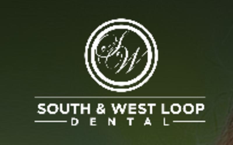 South and West Loop Dental